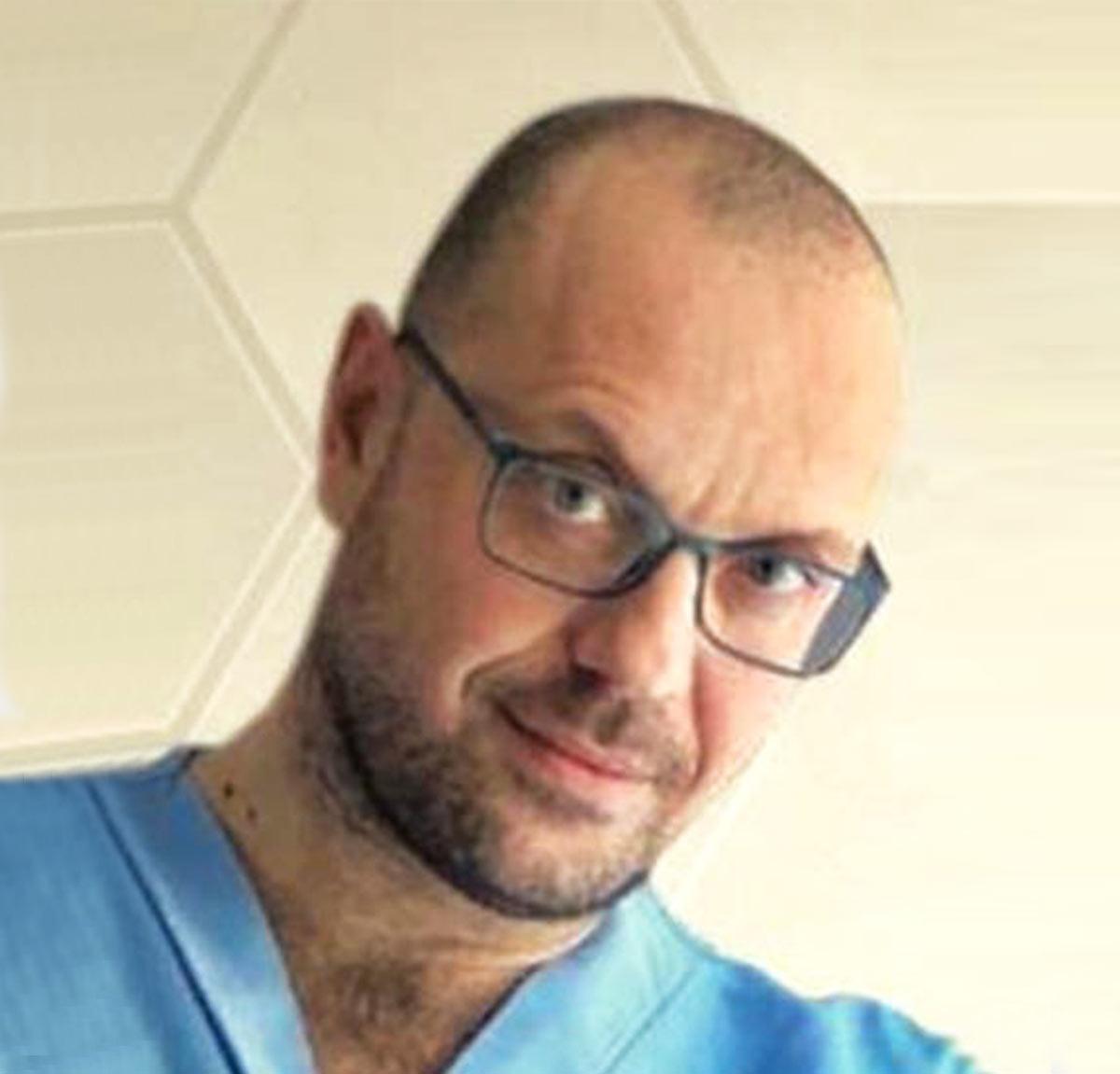 PoliambulatorioTerraeSole_Medici_Dott._Vittorio_Corso