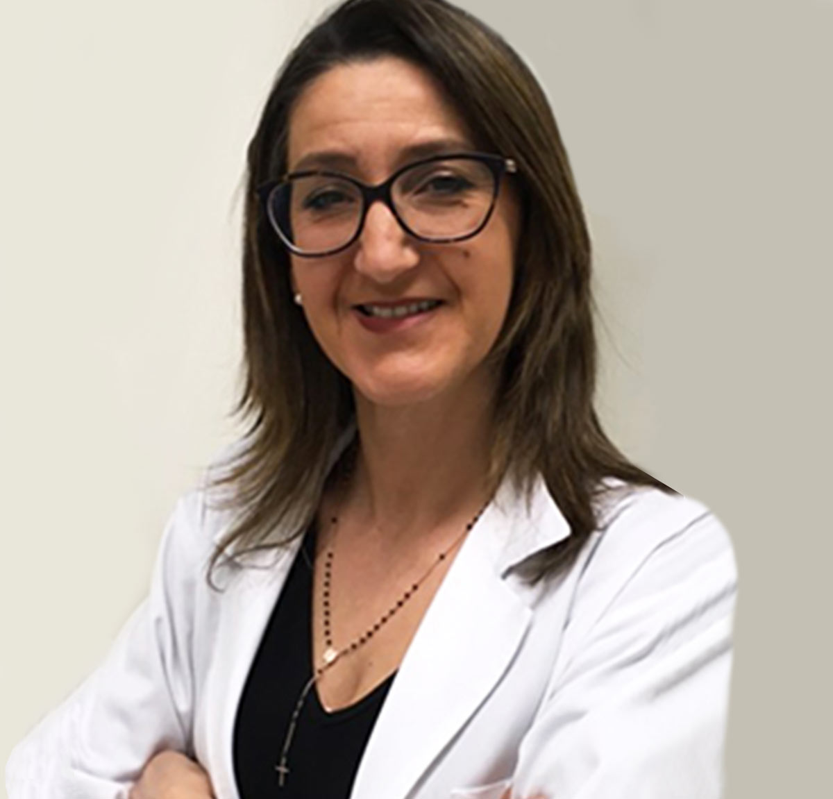 PoliambulatorioTerraeSole_Medici_Dott.ssa_Isabella_Casagrande