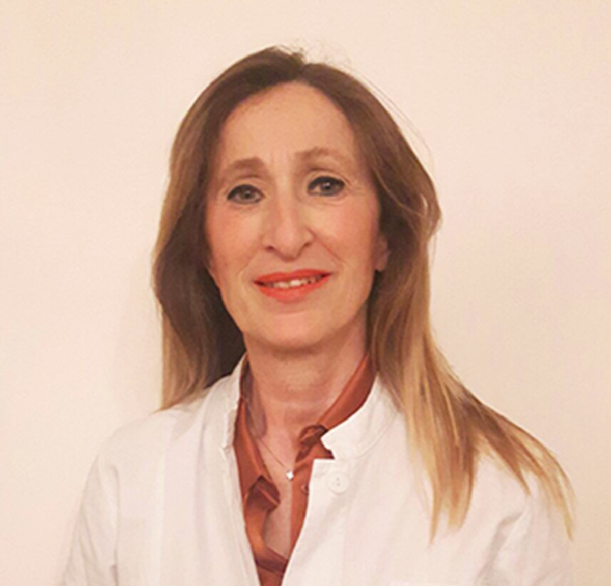 PoliambulatorioTerraeSole_Medici_Dott.ssa_Maria_Antonietta_Torsani