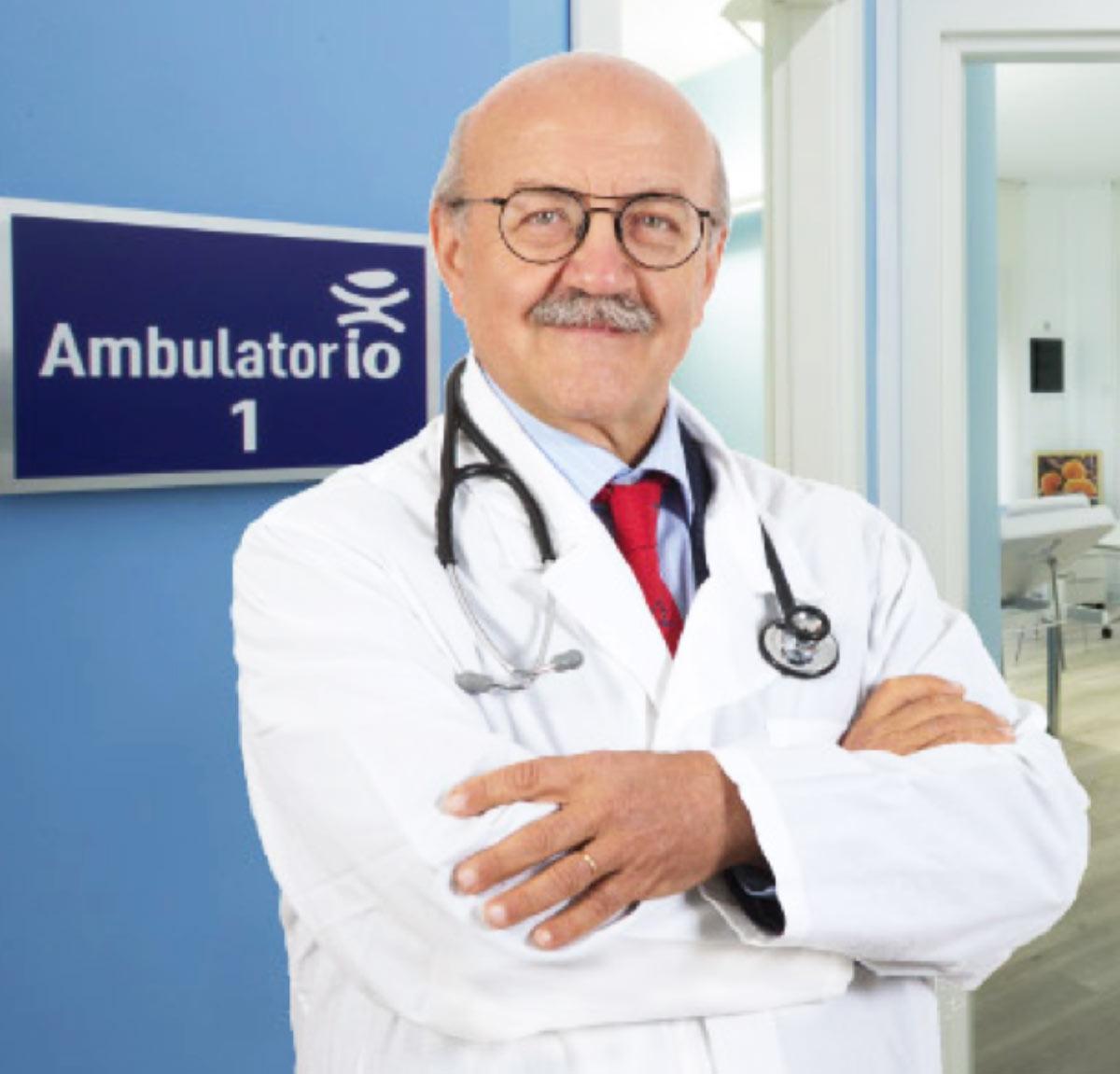 PoliambulatorioTerraeSole_Medici_Dott_Marco_Brancaleoni