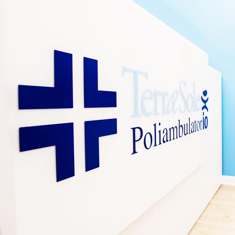PoliambulatorioTerraeSole_home_Specializzazioni